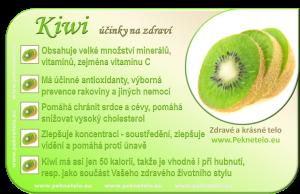 Info obrazek kiwi