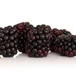 ovoce ostruzina