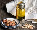 Arganový olej – vzácná kvalitka, která stojí za to…