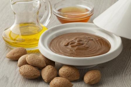 arganové semena a olej a výrobky z nich