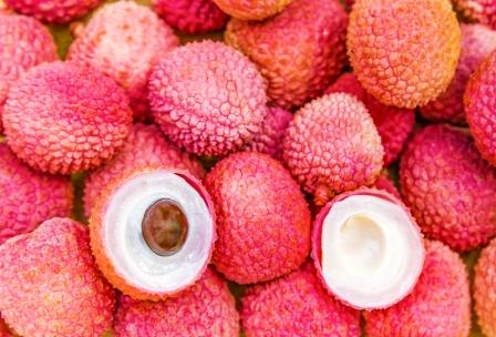 lici exoticke ovoce