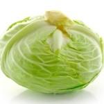 zelenina zeli