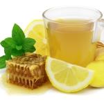 cesnek citron