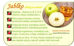 info-jablko