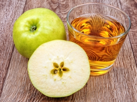 jablkova stava jablkovy dzus