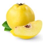 dula ovoce