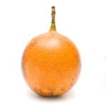 maracuja-passion-fruit
