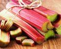 Rebarbora je zdravá zelenina, věděli jste to? Obsah látek, účinky a recepty, naleznete zde vše o rebarboře…