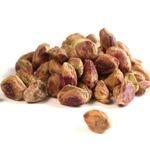 cedrove orechy
