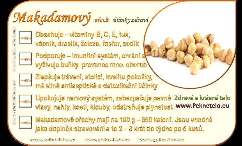 info makadamovy orech cz