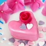 sladkost