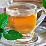 Pomáhá zelený čaj zdraví nebo jej naopak ničí???