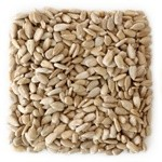 konopne seminka