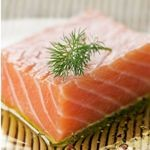 losos tuniak