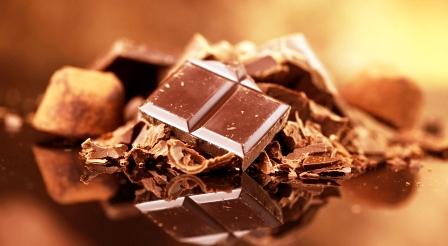 cokolada kusky