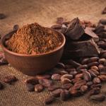 kakao, kakove boby