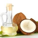 pouziti kokosovy olej