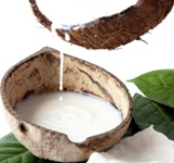 pouziti kokosoveho oleja