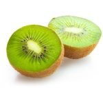 kivi kiwi