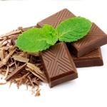cokoladovy fondan