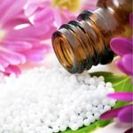 rastlinna homeopatia