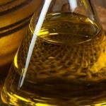 repkovy olej
