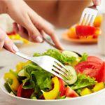 hlavkovy salat