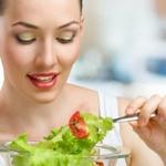 ladovy salat
