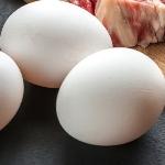 vajcia vajicka