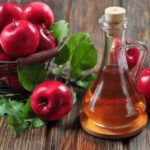 jablcny ocet