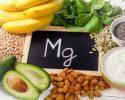 Hořčík (Magnesium) – doporučuji nepodcenit!