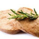 seitan, pšeničné maso