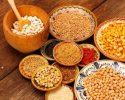 Makrobiotická strava – co to je, princip a jak to funguje?