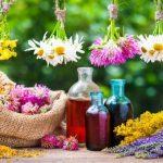 epistop tinktura Léčivé bylinky,flašky na olej nebo tinkturu