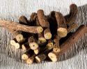 Lékořice je rostlina a kořen s množstvím pozitiv… Co obsahuje a jak se používá?