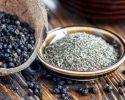 Olej z černého pepře není populární, ale díky svým účinkům by určitě měl být!…