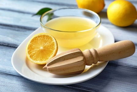 miska citronove stavy