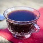 ajurvedske druhy kav