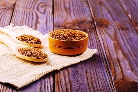 hnede semena lnicniku