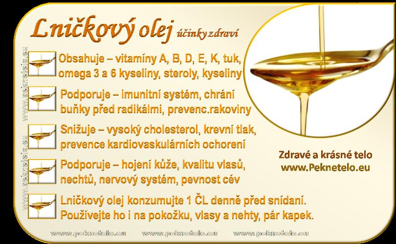 info obrazek lnickovy olej
