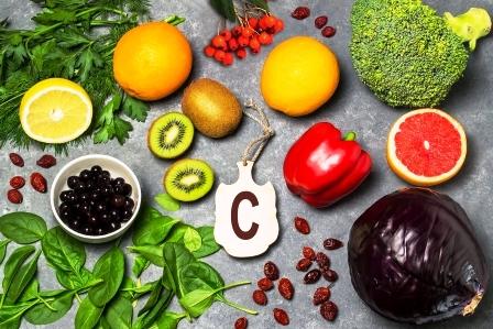 cerny rybiz prirodni zdroje vitaminu C