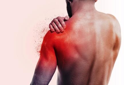 hadi mast pomaha muz s bolesti v ramene