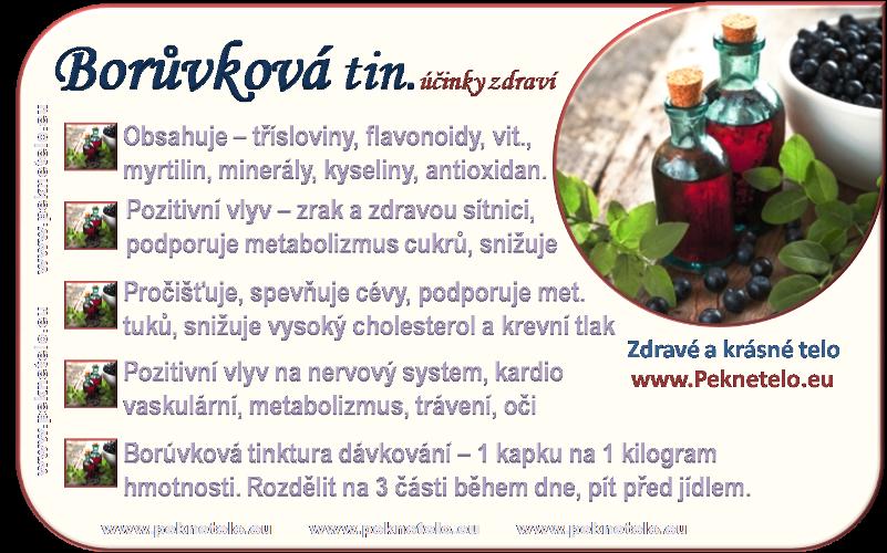 info obrazek boruvkova tinktura