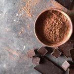 cokoladove kousky