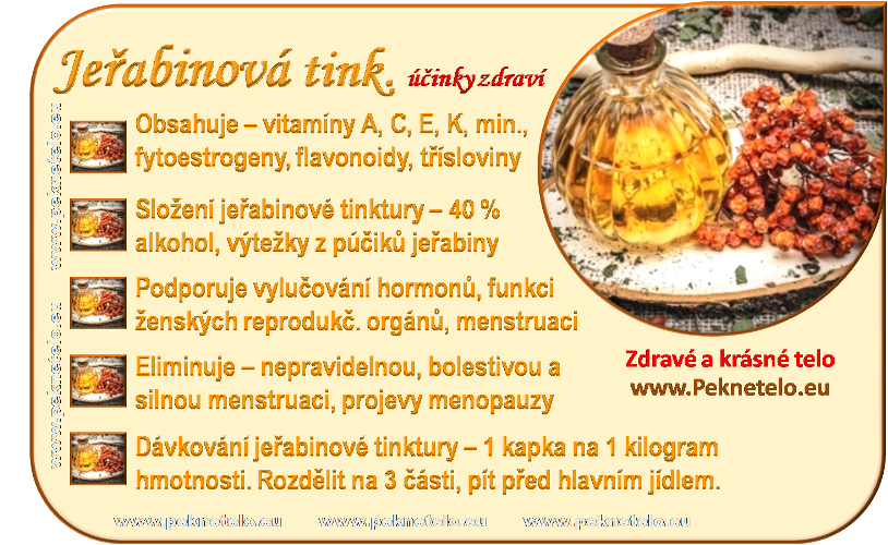 info obrazek jerabinova tinktura