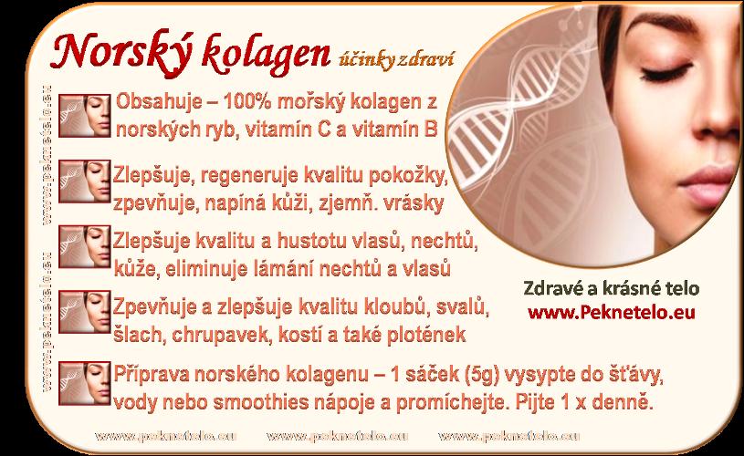 info norsky kolagen cz