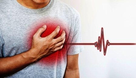 galgantove tablety srdce