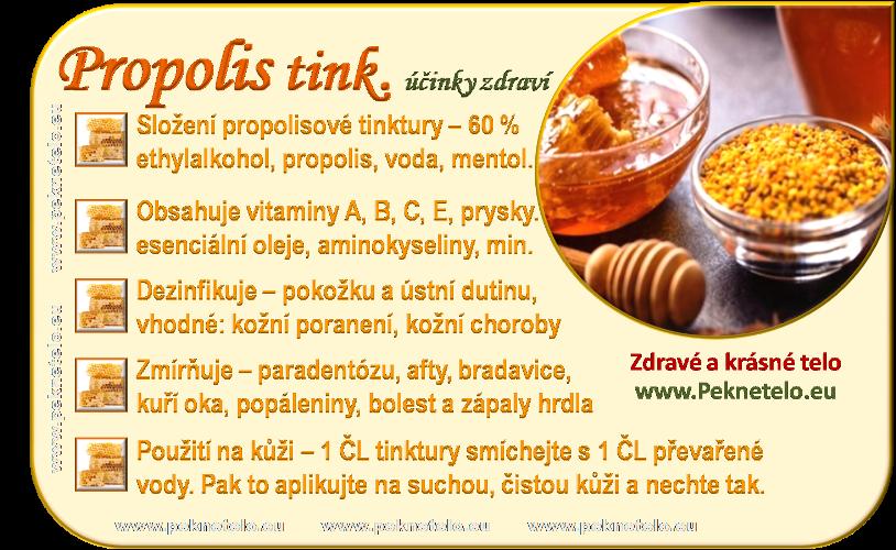 info propolisova tinktura cz