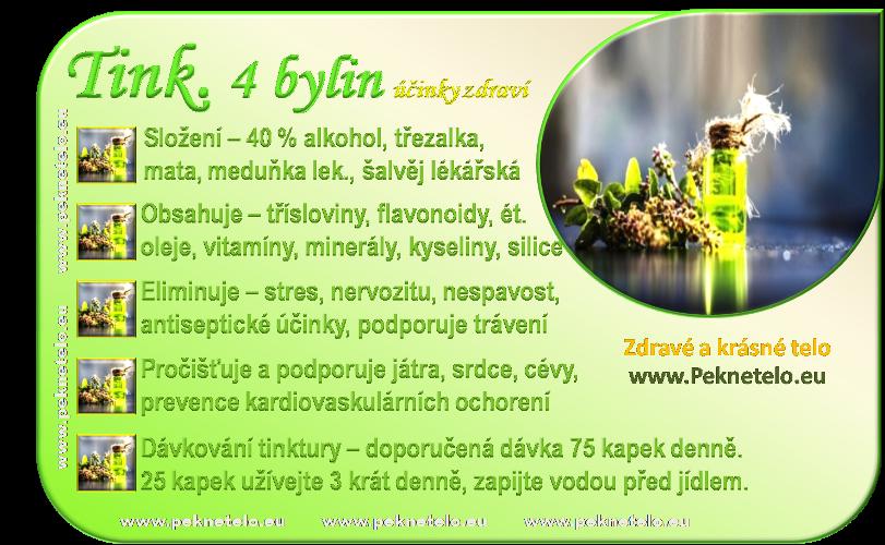 info tinktura 4 bylin cz