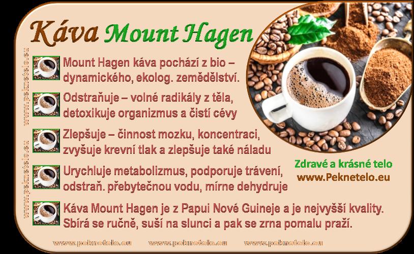 info kava mount hagen cz